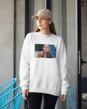 Ava Crewneck Sweatshirt apparel-crewneck-sweatshirt-lifestyle-front-12