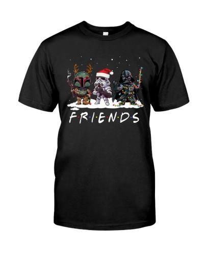 Friends8