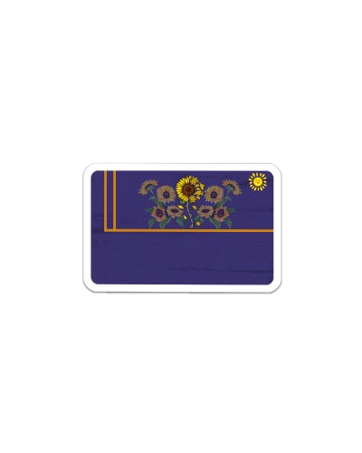 Credit Card Cover