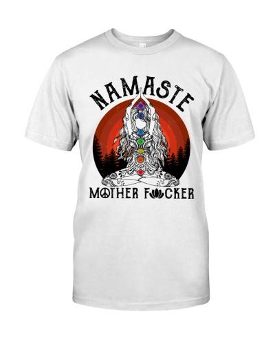Namaste MF3