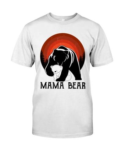 Mama Bear1