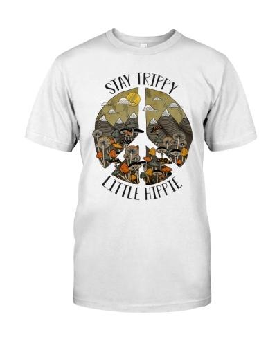 Stay Trippy Little Hippie1