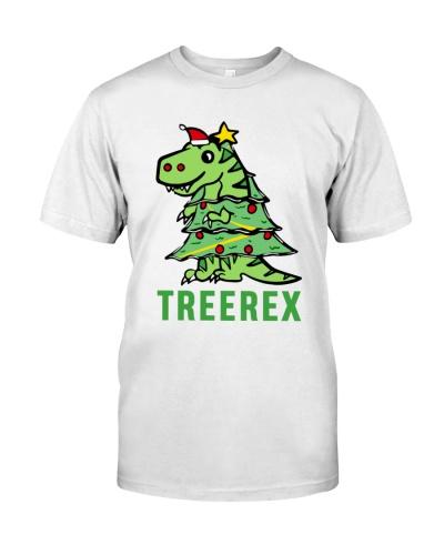 Treerex