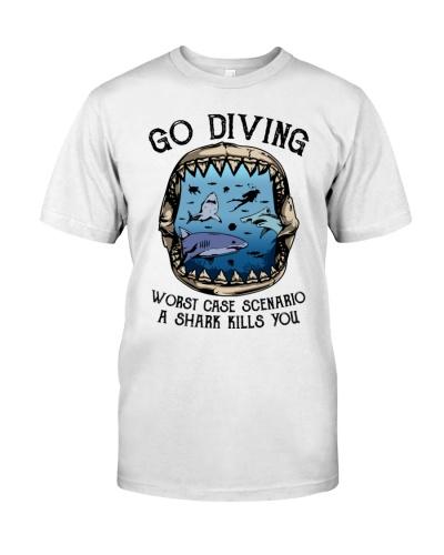 Go Diving1