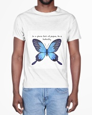 Butterfly All-over T-Shirt aos-all-over-T-shirt-lifestyle-front-02