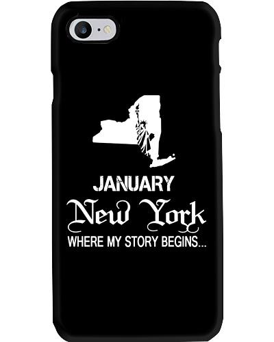 New York Its where my story begin-1