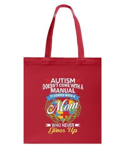 Autism-11111