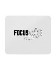 Focus Puller Mousepad thumbnail