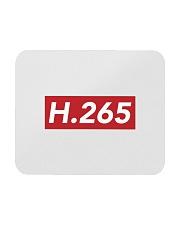 H265 Mousepad thumbnail