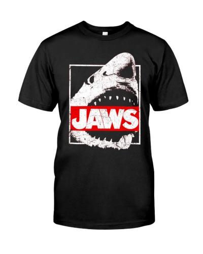 Jaws Anniversary