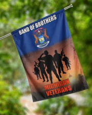 """Band Of Brothers 29.5""""x39.5"""" House Flag aos-house-flag-29-5-x-39-5-ghosted-lifestyle-17"""