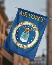 """US Armed Forces 29.5""""x39.5"""" House Flag aos-house-flag-29-5-x-39-5-ghosted-lifestyle-15"""