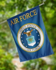 """US Armed Forces 29.5""""x39.5"""" House Flag aos-house-flag-29-5-x-39-5-ghosted-lifestyle-17"""