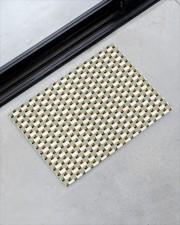"""Construction Brick 3d doormat Doormat 34"""" x 23"""" aos-doormat-34-x-23-lifestyle-front-09"""