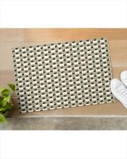 """Construction Brick 3d doormat Doormat 34"""" x 23"""" aos-doormat-34-x-23-lifestyle-front-11"""