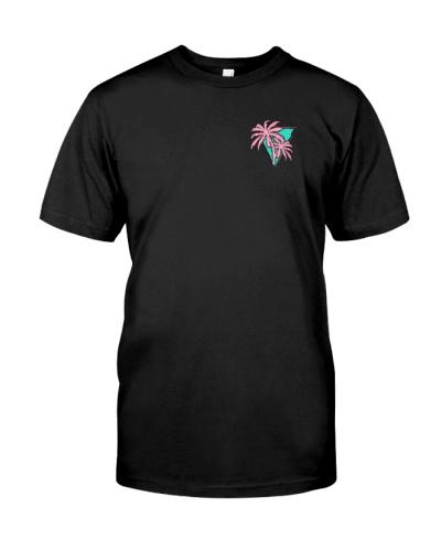 JB x CHAMPION T Shirt