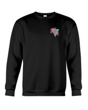 JB COLLECTION x CHAMPION T Shirt Crewneck Sweatshirt front
