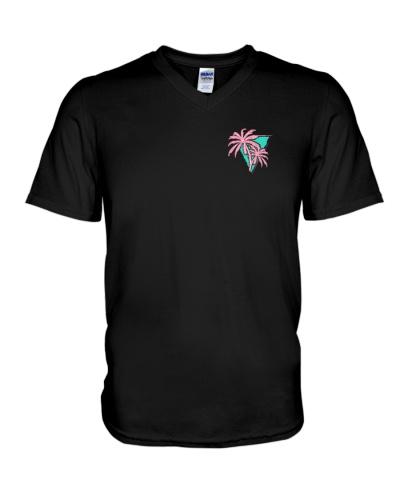 JB COLLECTION x CHAMPION T Shirt
