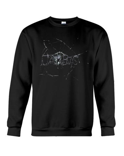 Travis Scott Jack Boys T Shirts