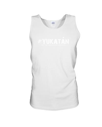 Kevin Gates Yucatan T Shirts | TeeChip