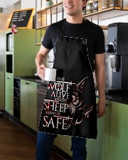 Wolf Apron aos-apron-27x30-lifestyle-front-01