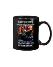 Wolf Mug thumbnail