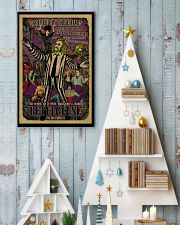 Limited Addition - Available for a short times 11x17 Poster lifestyle-holiday-poster-2