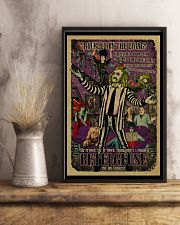 Limited Addition - Available for a short times 11x17 Poster lifestyle-poster-3