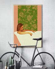Limited - Available for a short time 11x17 Poster lifestyle-poster-7