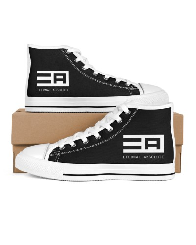 ETERNAL ABSOLUTE CLASSIC SNEAKERS