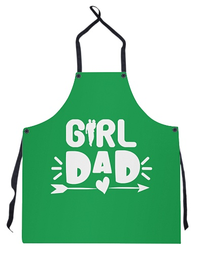 Girl Dad Proud Father Of Daughters Best Gift Dad