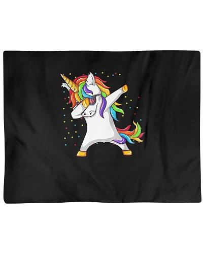 Dabbing Unicorn Unicorn Dab