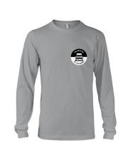 Joel Sherwood's Shirts Long Sleeve Tee thumbnail