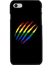 LGBT PRIDE Phone Case thumbnail