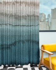 Awesome Design Window Curtain - Blackout aos-window-curtains-blackout-50x84-lifestyle-front-01