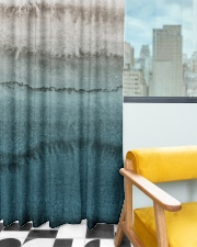 Awesome Design Window Curtain - Blackout aos-window-curtains-blackout-50x84-lifestyle-front-03