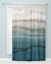 Awesome Design Window Curtain - Blackout aos-window-curtains-blackout-50x84-lifestyle-front-04
