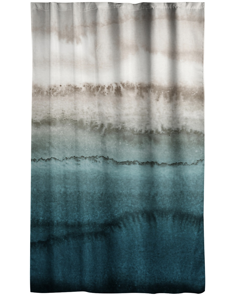 Awesome Design Window Curtain - Blackout