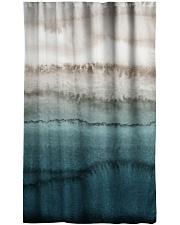 Awesome Design Window Curtain - Blackout front