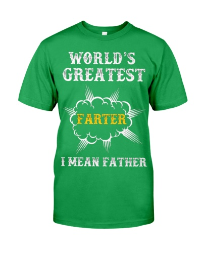 Fathers day - Greatest Fathers