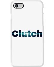 Clutch Phone Case thumbnail