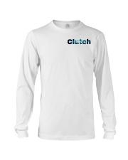 Clutch Long Sleeve Tee thumbnail