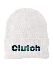 Clutch Knit Beanie thumbnail
