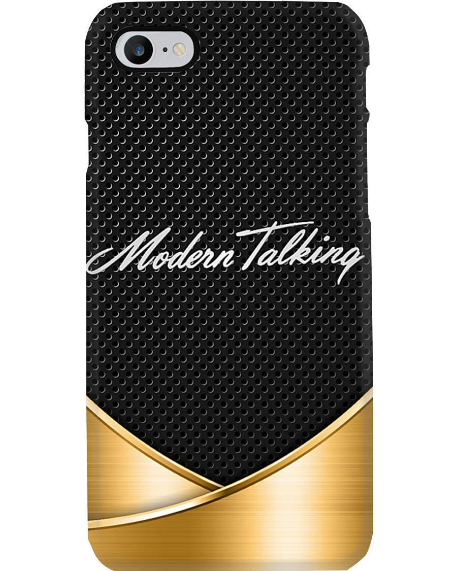 LIMITED EDITION Phone Case