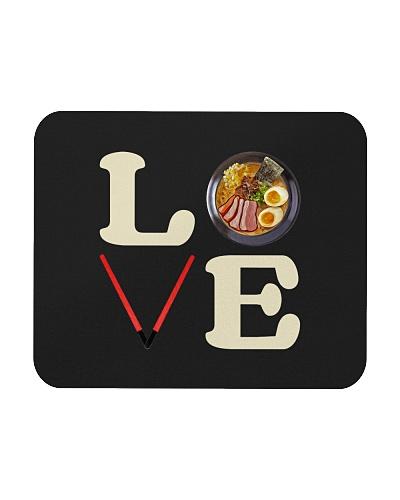 Ramen Love