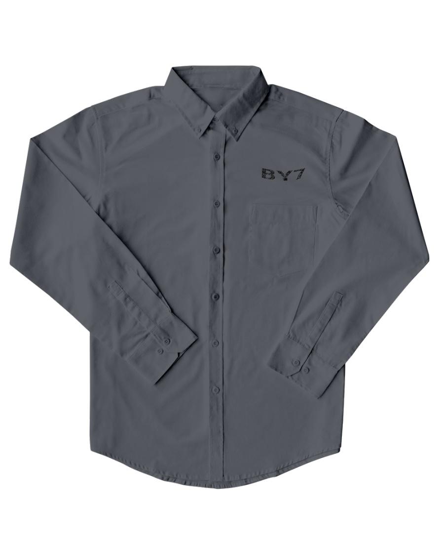 BY7 Dress Shirt