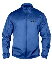 BY7 Lightweight Jacket front