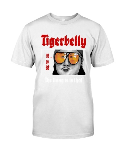 Premium Fitted Tees Teechip Discover daily channel statistics, earnings, subscriber attribute, relevant i'm an influencer i'm a brand. teechip