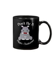 Apollo Hippo Mug thumbnail