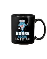 Nurse Shark Mug thumbnail